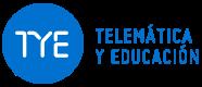 Telemática y Educación