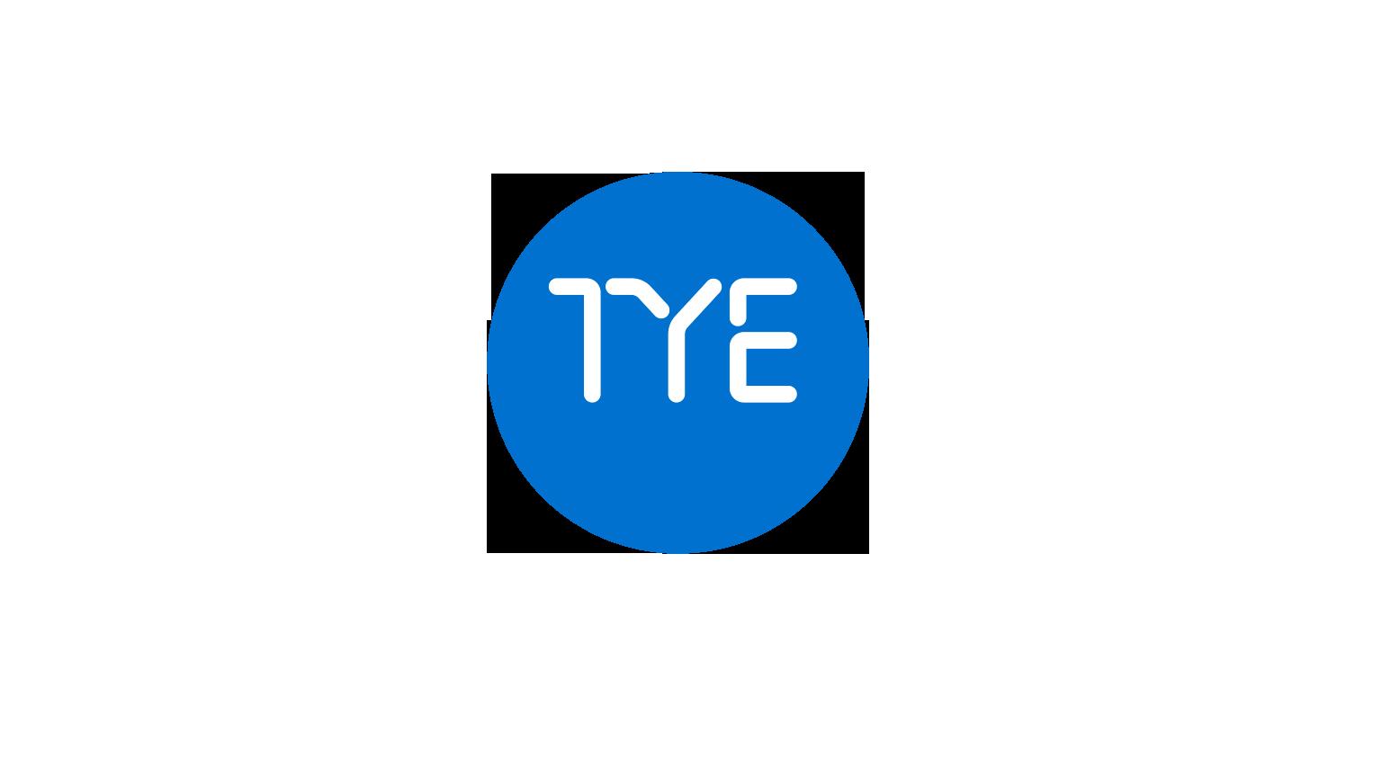 Logo Circulo TyE